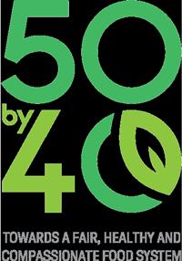 50x40-200