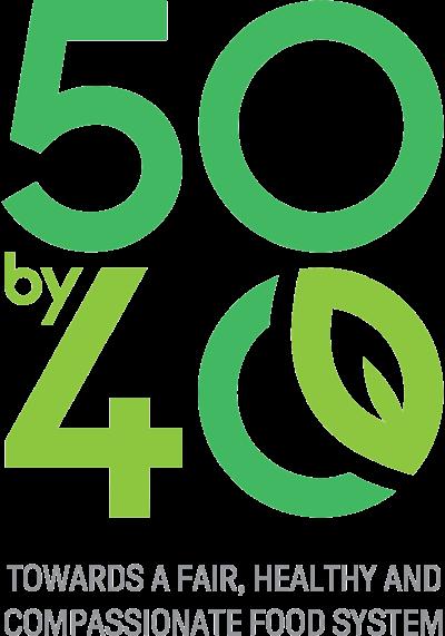 50x40