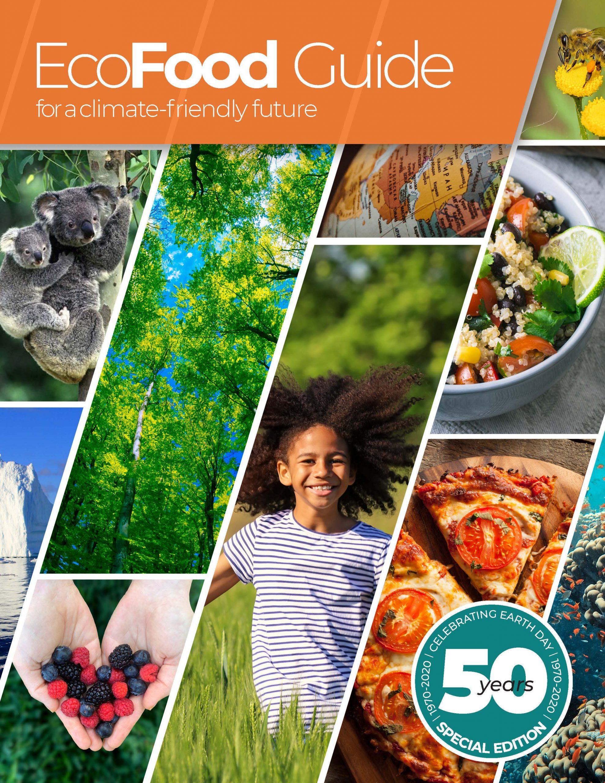 EcoFoodGuide_Cover
