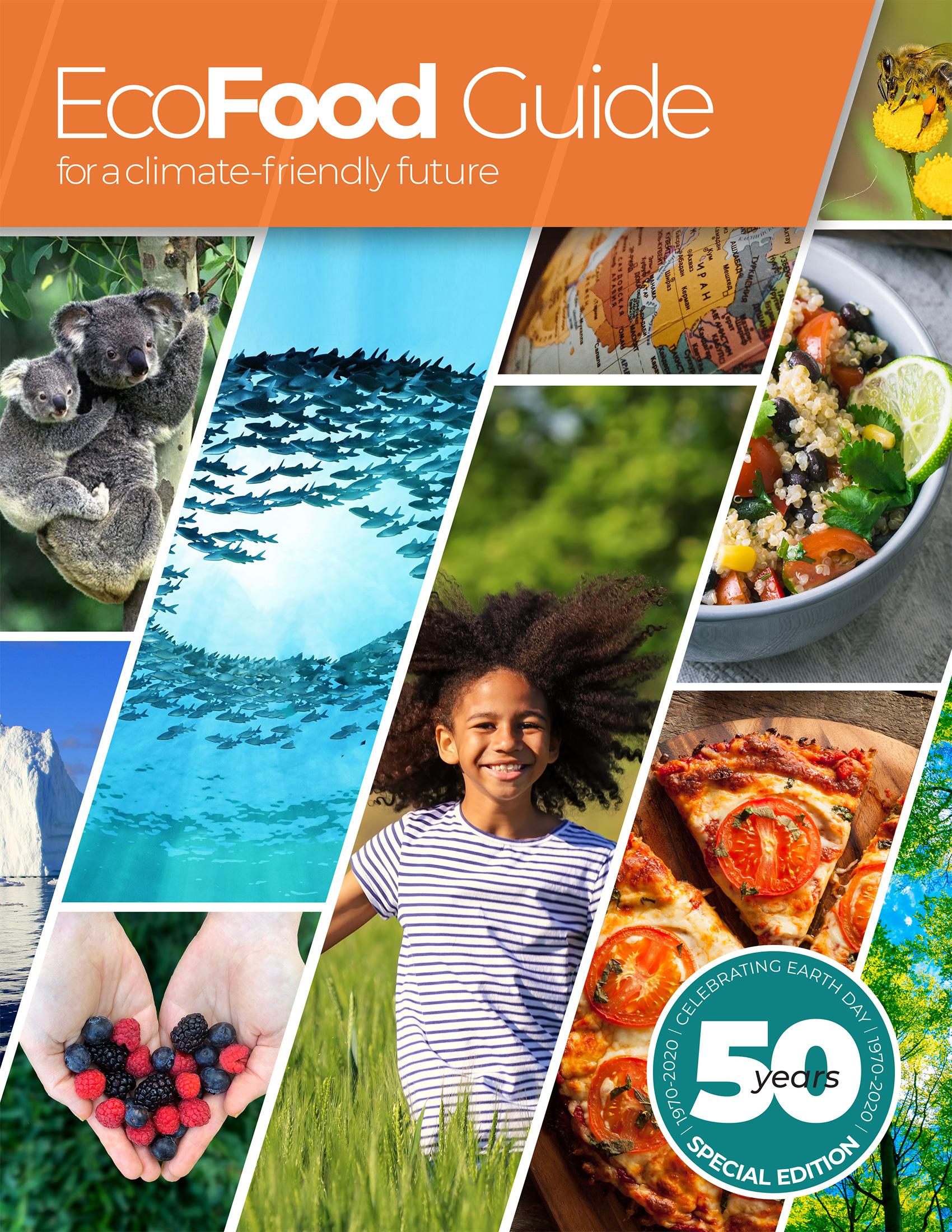 EcoFoodGuideCover-5-5